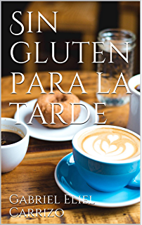 Pan sin gluten y sin levadura: 20 Recetas rápidas y fáciles de pan de semillas, frutos secos y cereales integrales que cuida tu sistema digestivo eBook: ...