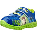 Ben-10 Boy's Sneakers