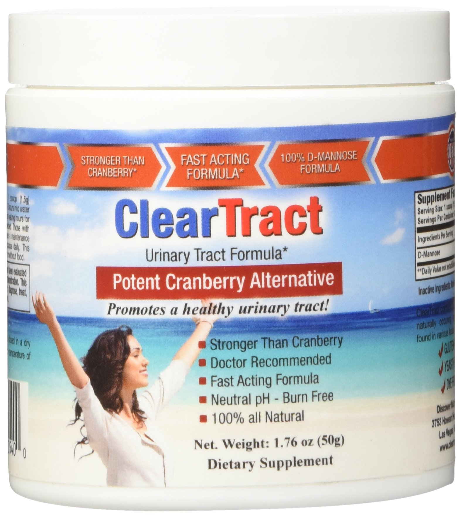 0535812cc56 Best Rated in Urinary Tract Infection Treatments   Helpful Customer ...