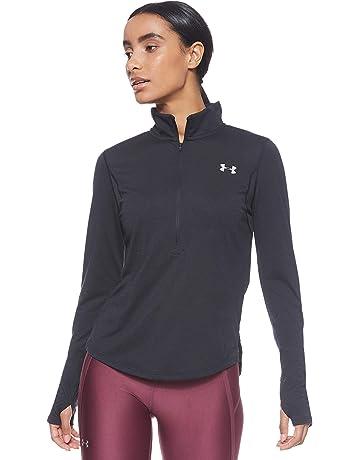 | Hauts et t shirts de running femme