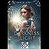 Daughter of Darkness and Light. Schattenprophezeiung