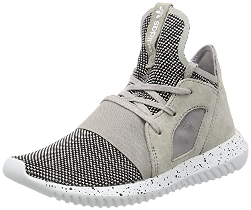 scarpe adidas tubular defiant