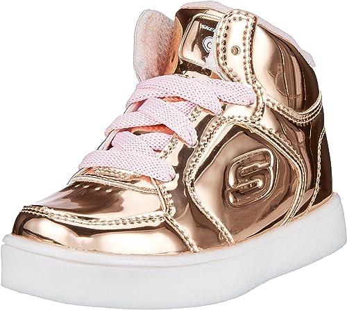 SKECHERS S Lights: Energy Lights Mädchen Schuhe Sneaker