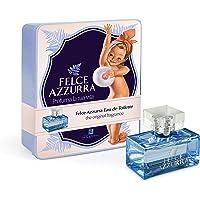Felce Azzurra - Italian EDT 50ml - Perfume - Special Edition - from Italy