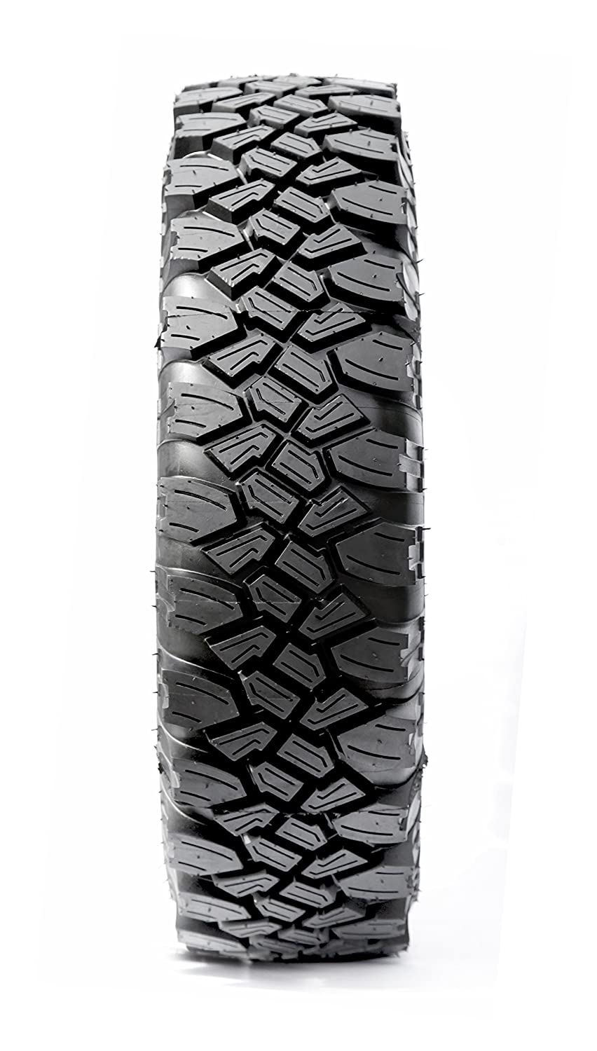 Insa Turbo TRACTION TRACK (235/70 R16 106 Q recauchutados) : Amazon.es: Coche y moto
