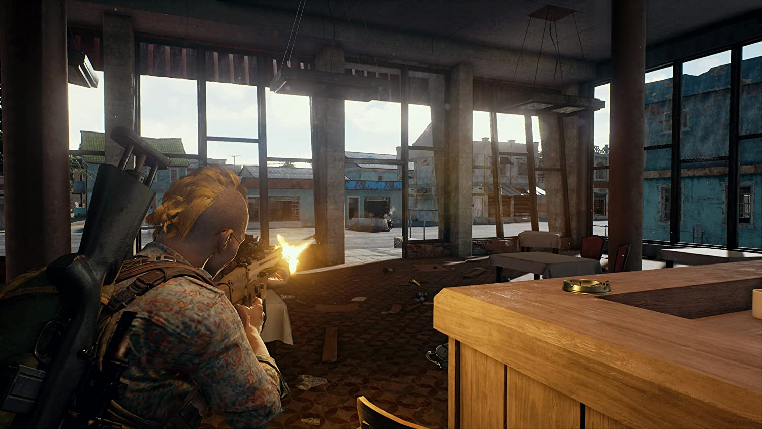 Playerunknowns Battlegrounds Online Game Code Video Cash Uc Pubg Mobile Games