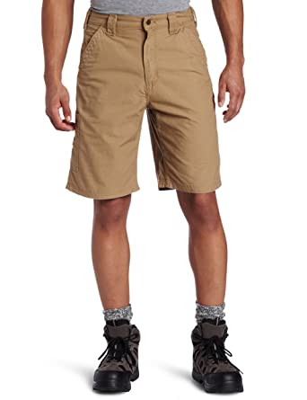 Amazon.com: Carhartt Men's 10