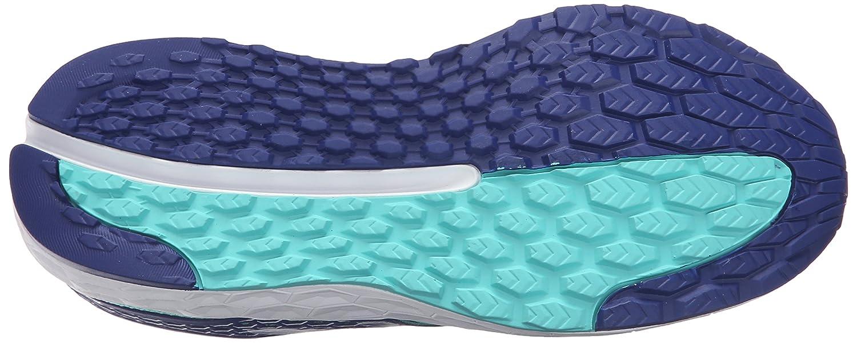 New Balance Fresh Foam Vongo Mujer Zapatillas Para Correr Correr Correr - AW16 e8b4b5