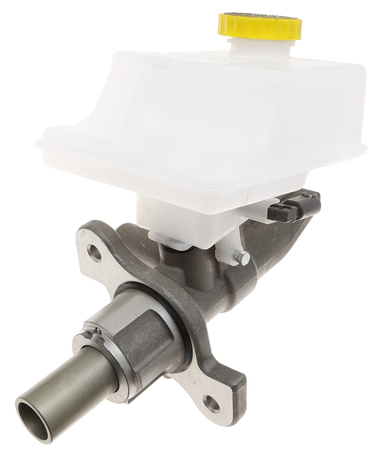 ACDelco 18M391239 Professional Brake Master Cylinder Assembly