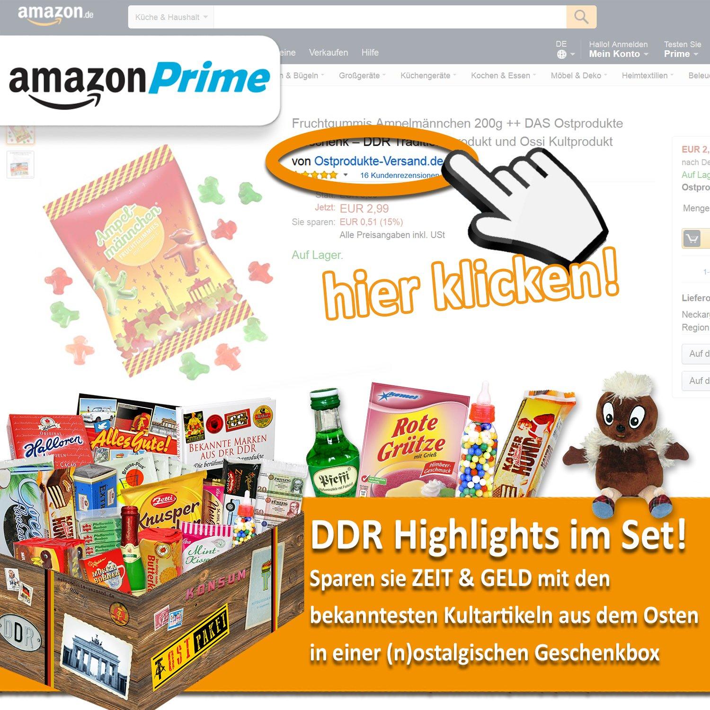 Geschenkidee f/ür alle Ostalgiker aus Ostdeutschland Koppeltasche der NVA DDR GRATIS DDR Geschenkkarte DDR Geschenke Ossi Produkte