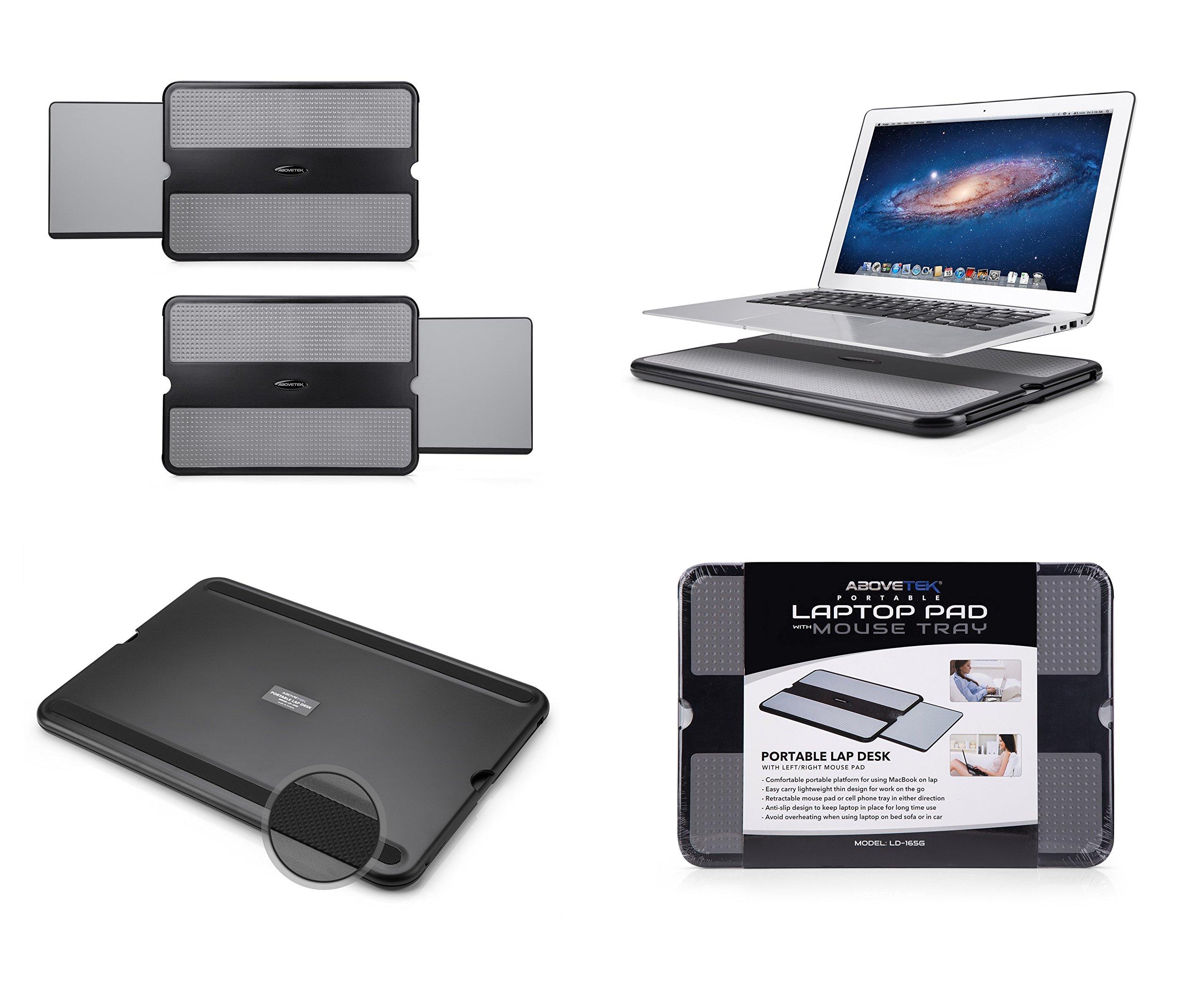 desk foldable portable laptop modern