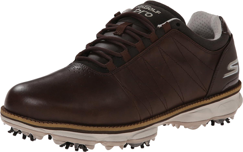 Go Golf Pro Golf Shoe