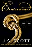 Ensnared (The Accidental Billionaires)