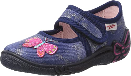 Chaussons Fille superfit Belinda