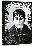 Sombras Tenebrosas [DVD]