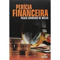 Perícia financeira