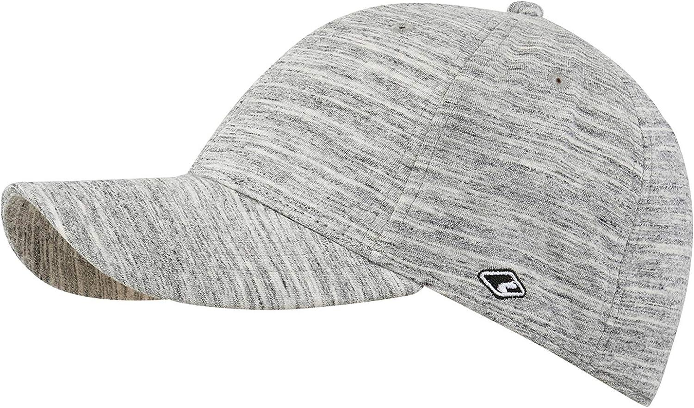 CHILLOUTS Damen Cap Narva Hat