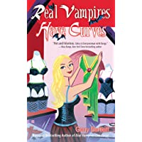 Real Vampires Have Curves