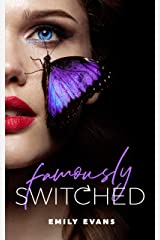 Famously Switched Kindle Edition