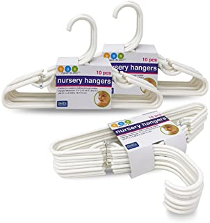 Amazon.com : Parents Choice Baby Wipes Value Pack Sensitive 216 ...