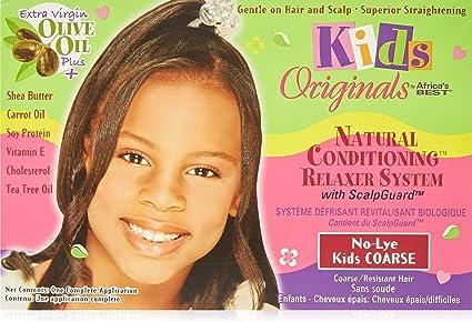 Sentirse mal puerta Arado  Kids Organics - Sistema de relajación para niños: Amazon.es: Belleza