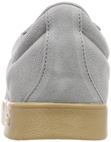 info for bc3bb 4e75c adidas Mens Vl Court 2.0 Gymnastics Shoes Amazon.co.uk Shoes