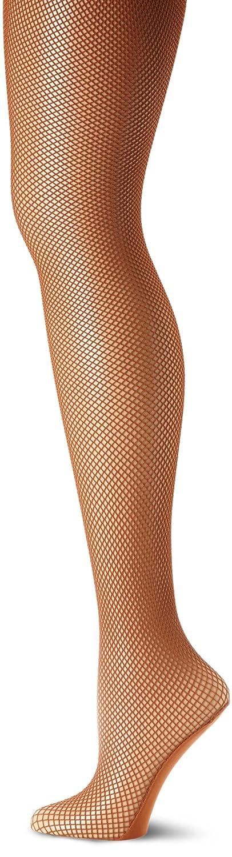 girl-next-tan-fishnet-pantyhose-women-naked-nude