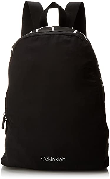 acce83021f5f5 Calvin Klein Jeans - Item Story Backpack