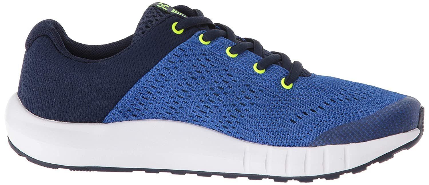 Under Armour Boys Pre School Pursuit Sneaker 3020771