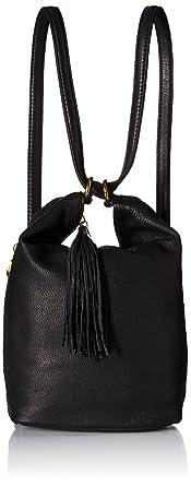 39f782f036 Amazon.com  HOBO Supersoft Blaze Convertible Backpack