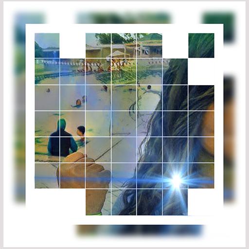 Pics Art (Best Image Editor For Windows)