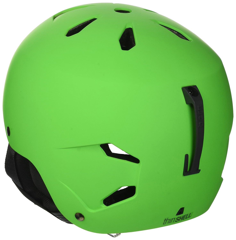 Bern Herren Helm Helm Helm Team Macon All B01DZNIQU4 Skihelme Aktuelle Form fe231b
