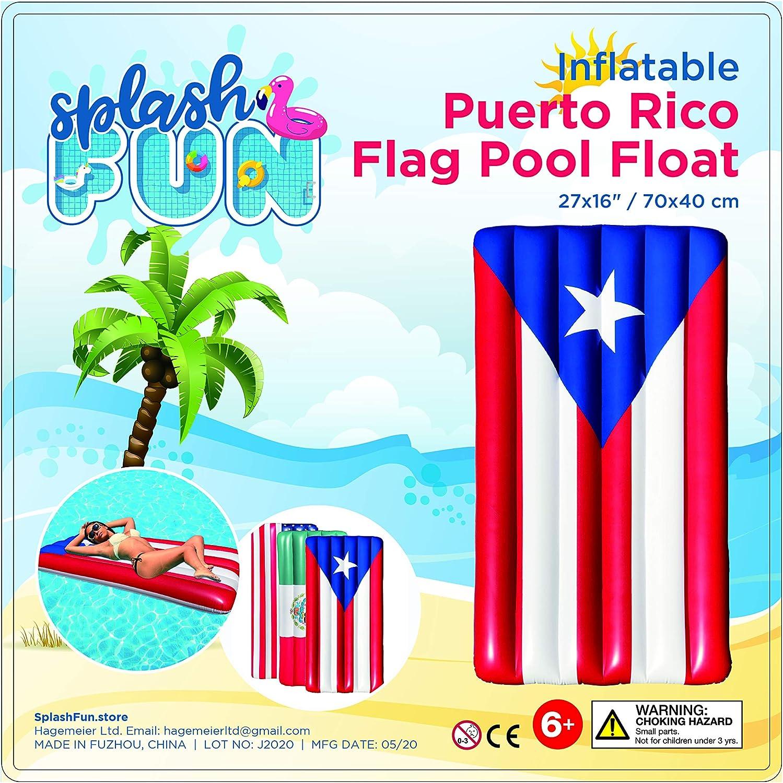 Puerto Rican Flag Fashion Socks beach ocean travel pride flag odd sox Function