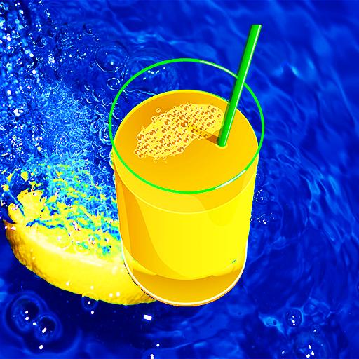fruit-juice-beverage