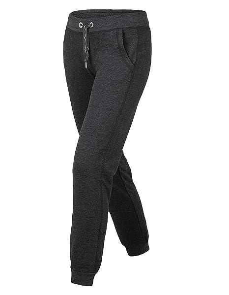Venice Beach Damen Telsia Pants Sporthose