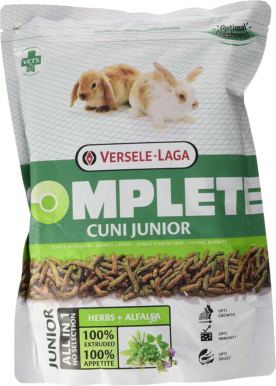Versele Laga Comida para Conejos - 500 gr
