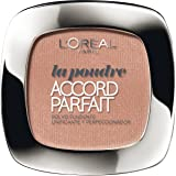 L'Oreal Paris Accord Perfect Polvo Compacto