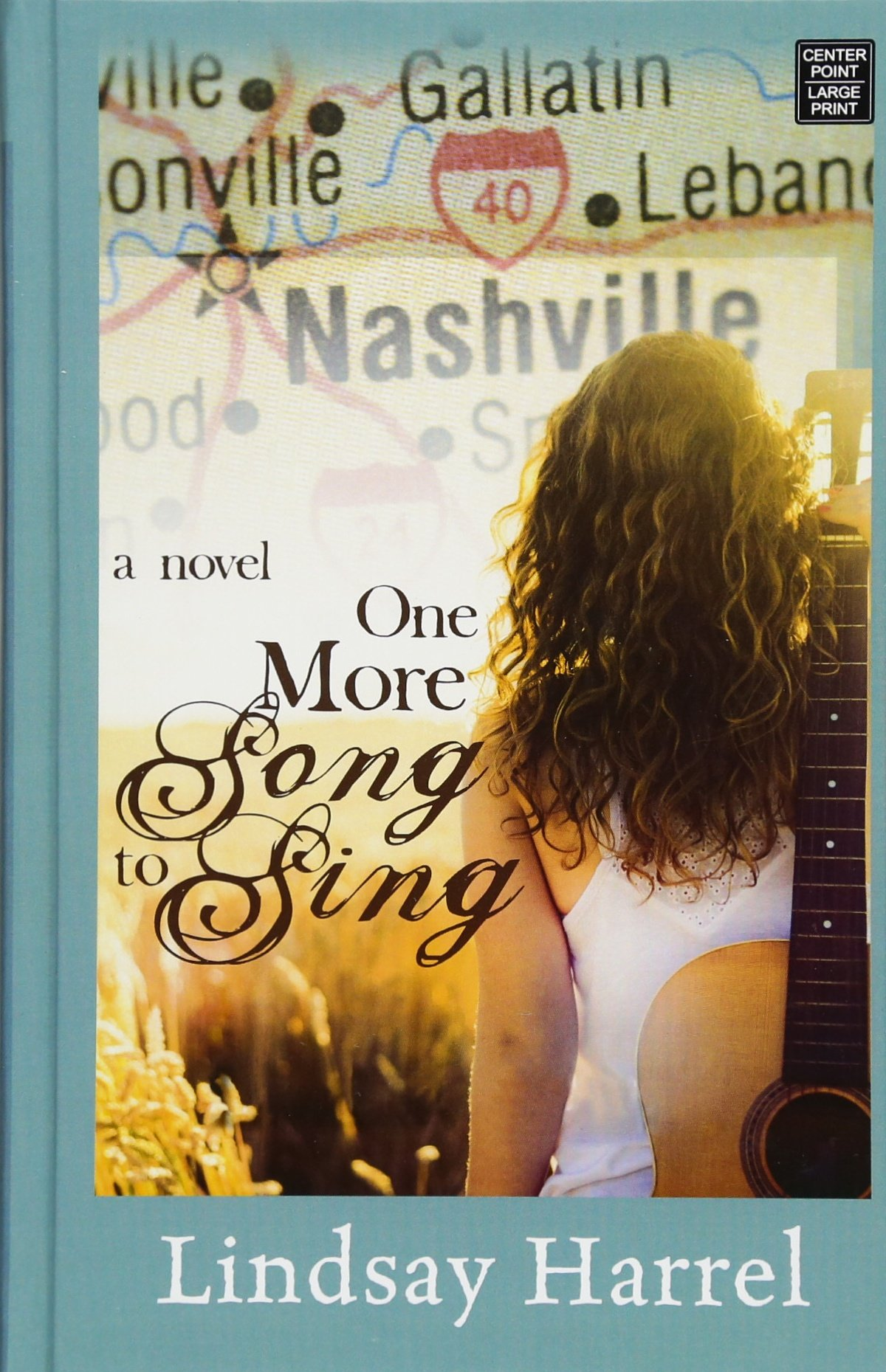 Download One More Song to Sing pdf epub