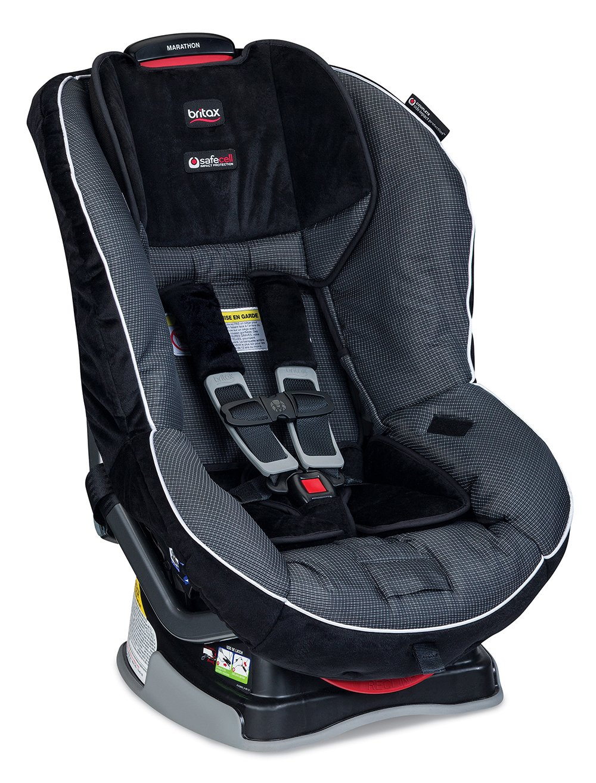 Admirable Amazon Com Britax Marathon G4 1 Convertible Car Seat Onyx Forskolin Free Trial Chair Design Images Forskolin Free Trialorg