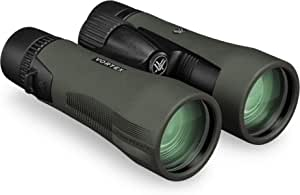 Vortex DB-217 Optics Diamondback HD 12x50 Binoculars, Black