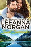Sweet Surrender (Sapphire Bay, Book 6)