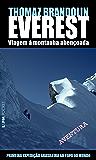 Everest: viagem à montanha abençoada