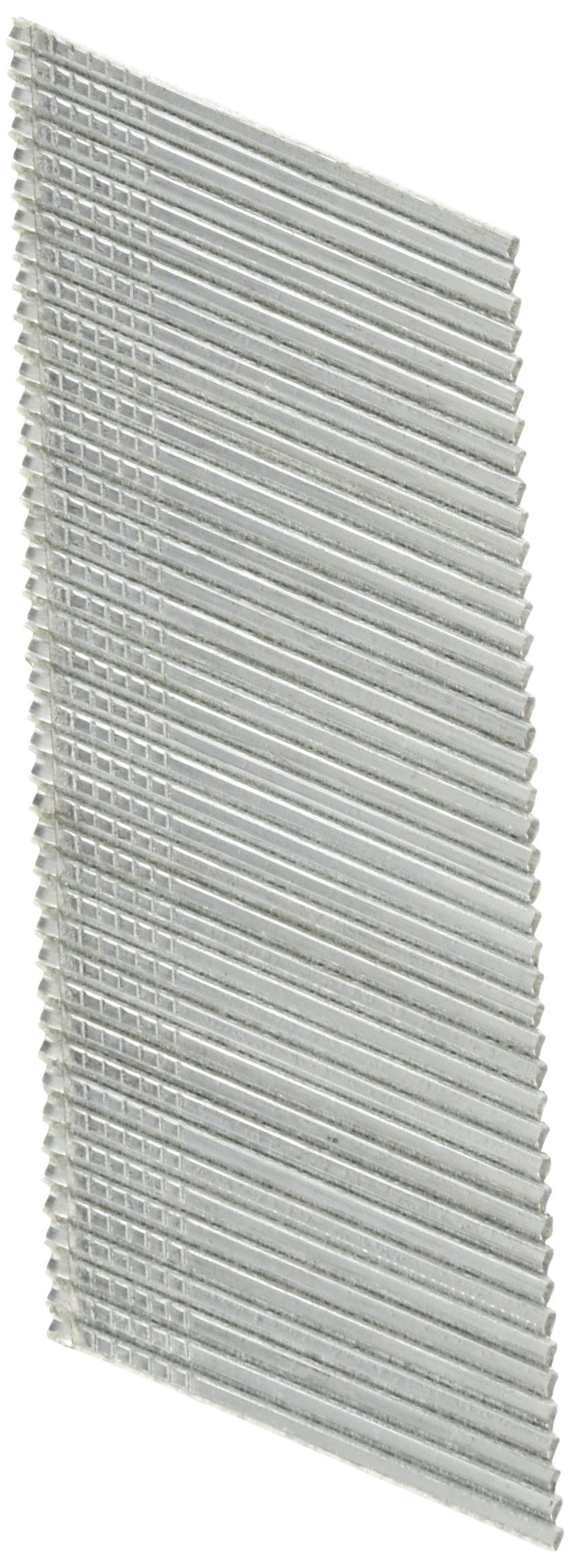 BOSTITCH FN1524 1-1/2-Inch by 15 Gauge by 28 degree Angled Finish Nail (3,655 per Box)