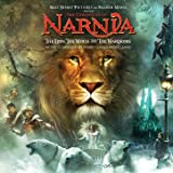 The Chronicles Of Narnia - The Lion, The Witch And The Wardrobe Original Soundtrack (International Version)