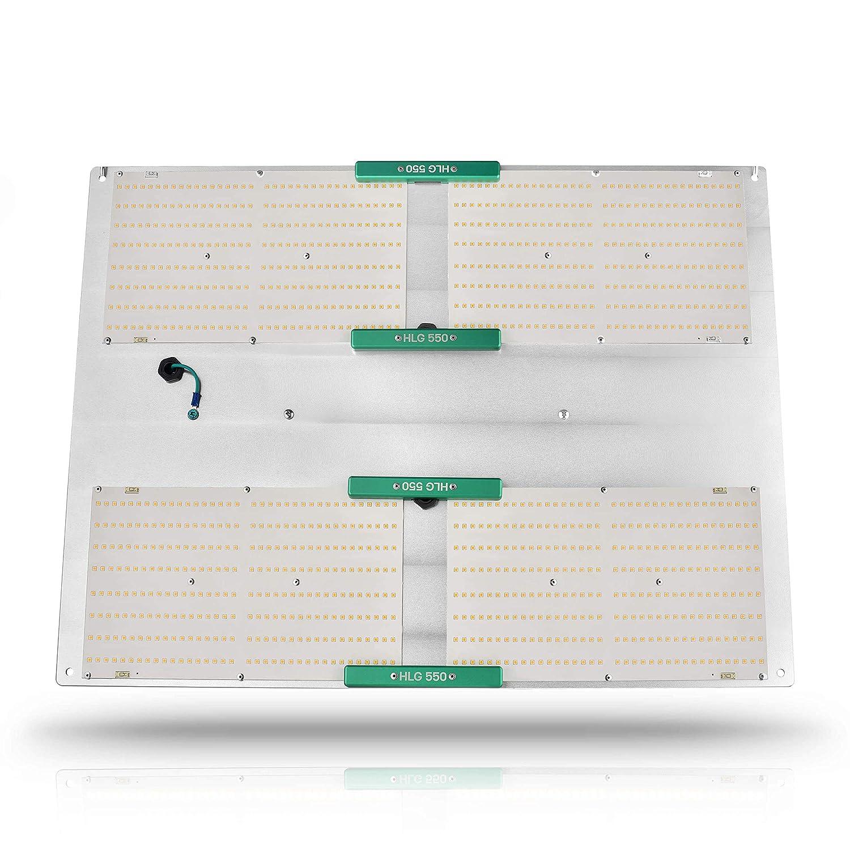 Quantum Board Wiring Diagram