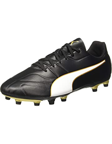 17825a9d Amazon.co.uk | Men's Football Boots