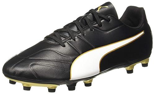 Puma Classico C II FG, Zapatillas de Fútbol para Hombre: Amazon.es: Zapatos y complementos