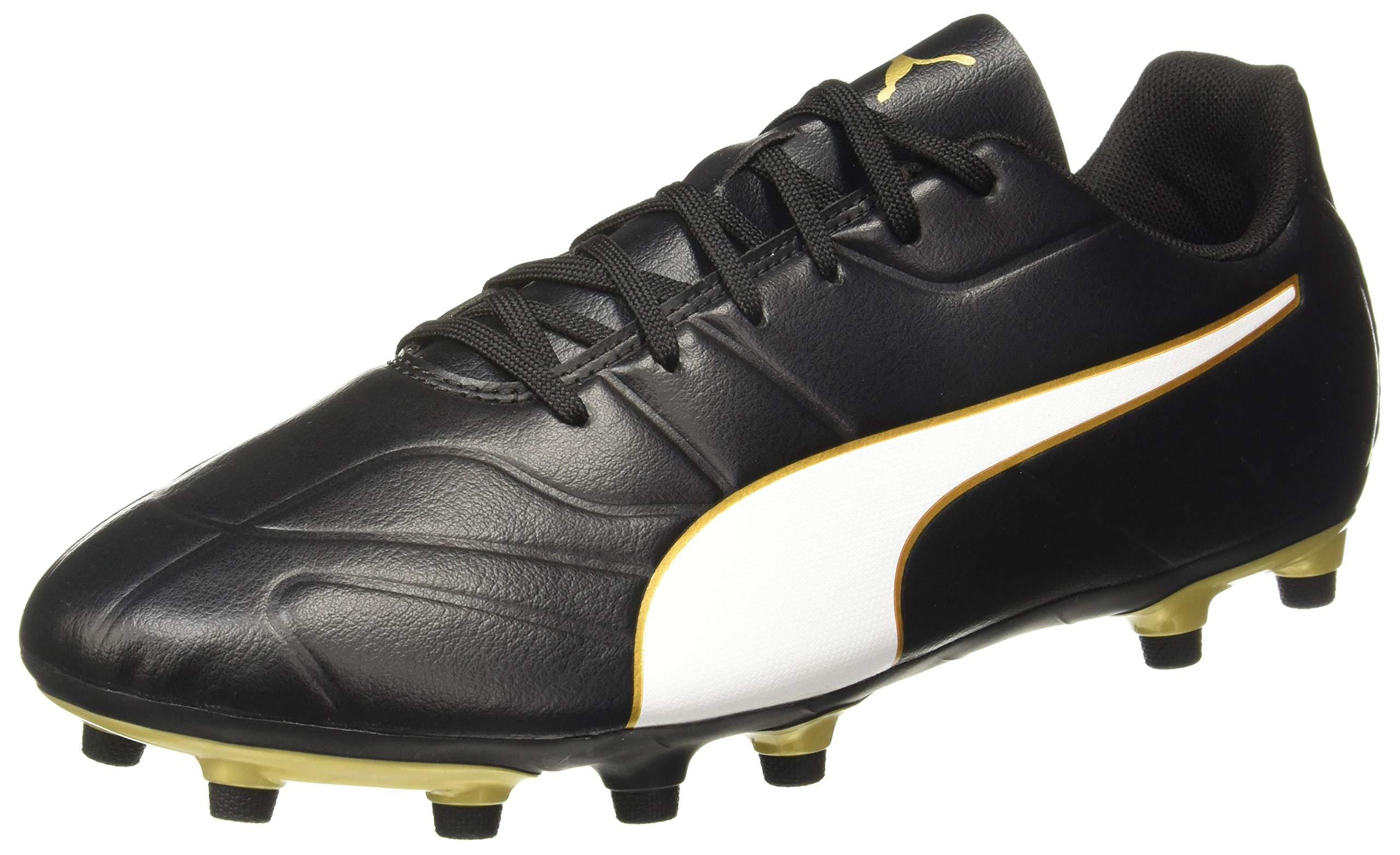 5fe91c734fbd9 Top Chaussures de football selon les notes Amazon.fr