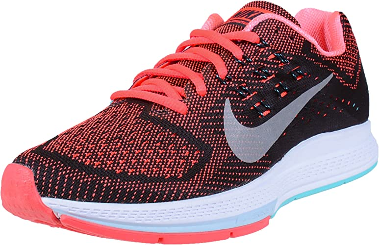 Nike W Air Zoom Structure 18 Femme