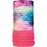 Buff Jr Prysma Tubular Polar Junior, Niñas, Multi